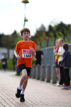 Jogging 2012 057