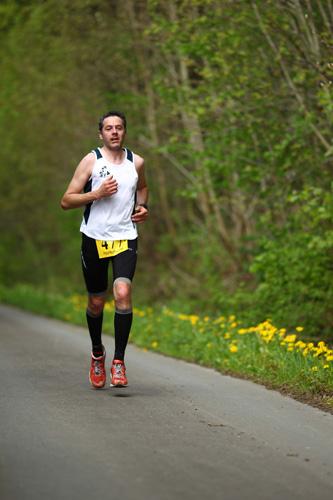 Jogging 2012 405