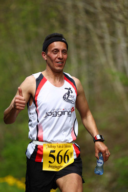 Jogging 2012 386