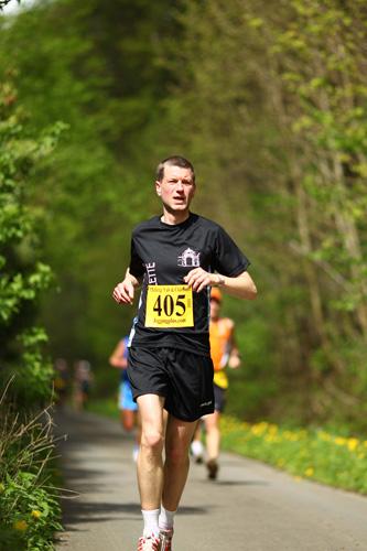 Jogging 2012 426