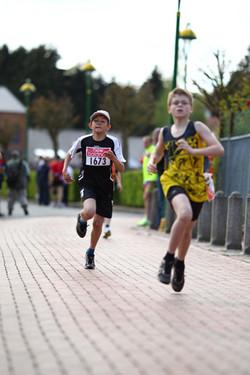 Jogging 2012 049