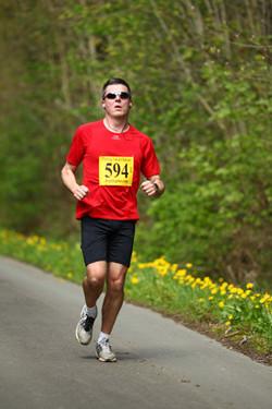 Jogging 2012 319