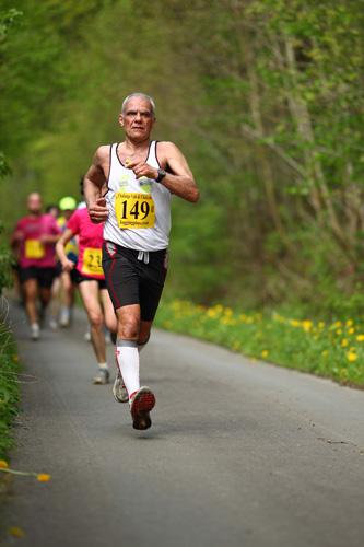 Jogging 2012 391