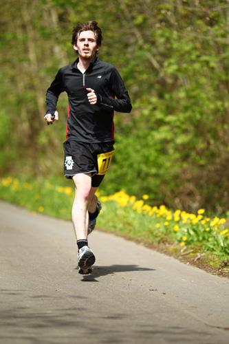 Jogging 2012 304
