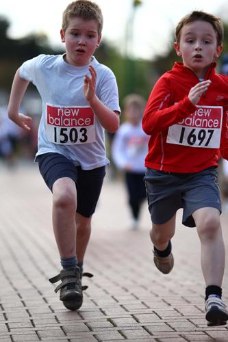 Jogging 2012 086