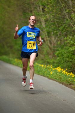 Jogging 2012 327