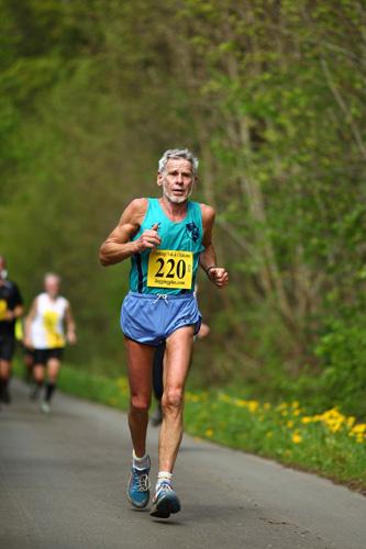 Jogging 2012 418