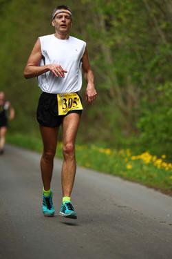 Jogging 2012 396