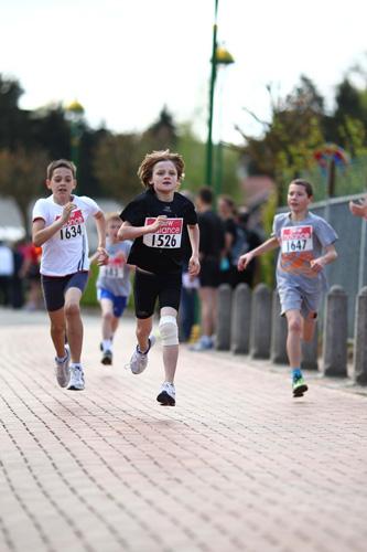 Jogging 2012 055