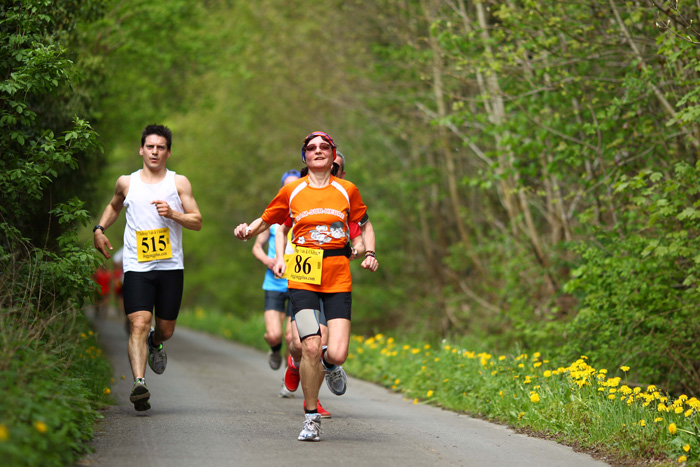 Jogging 2012 409