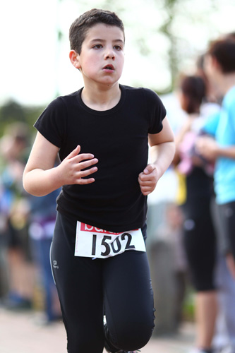 Jogging 2012 087