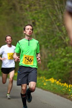 Jogging 2012 336