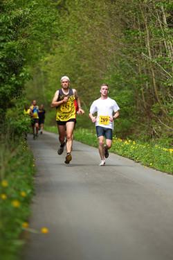 Jogging 2012 315