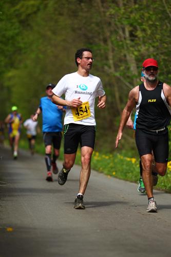Jogging 2012 424