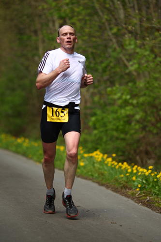 Jogging 2012 308