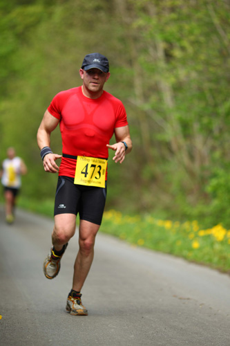 Jogging 2012 402
