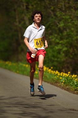 Jogging 2012 429