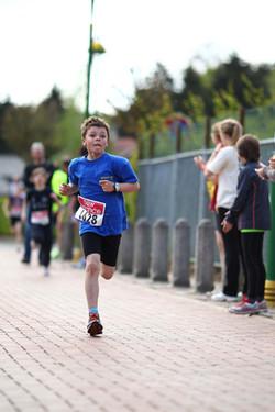 Jogging 2012 058