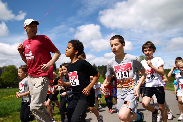 Jogging 2012 025