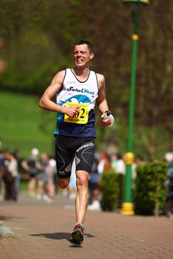 Jogging 2012 434