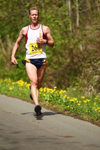 Jogging 2012 300