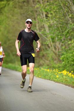 Jogging 2012 389