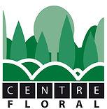 Logo Centre Floral OK 1000px.jpg