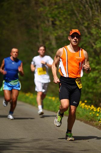 Jogging 2012 427