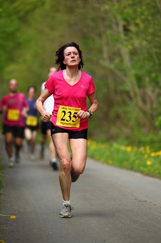 Jogging 2012 393