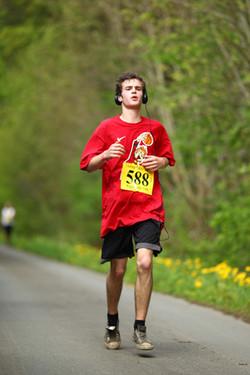 Jogging 2012 415