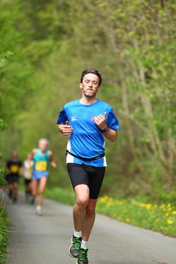 Jogging 2012 416