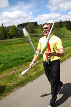 Jogging 2012 026