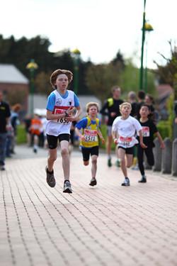 Jogging 2012 054