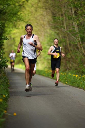 Jogging 2012 306
