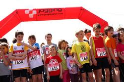 Jogging 2012 031