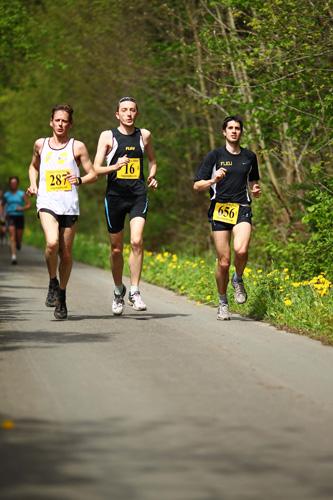 Jogging 2012 381