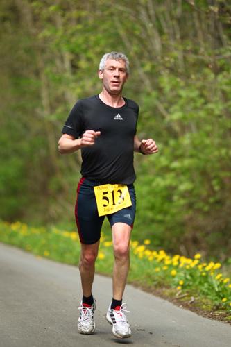 Jogging 2012 421
