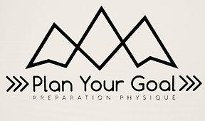 Plan your goal.jpg