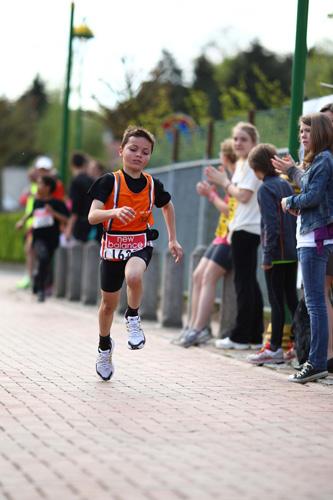 Jogging 2012 051
