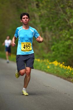 Jogging 2012 340