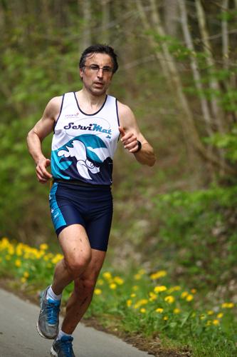 Jogging 2012 343