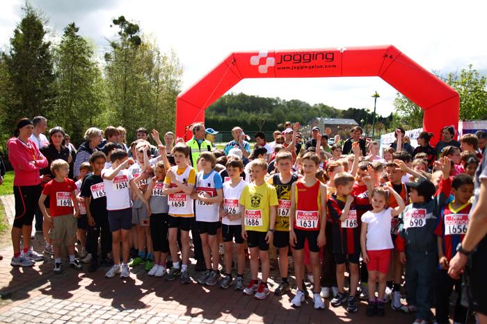 Jogging 2012 035