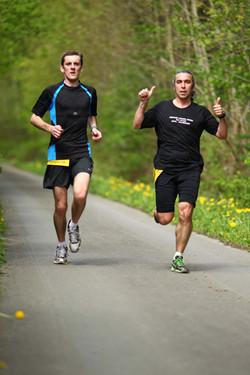 Jogging 2012 326