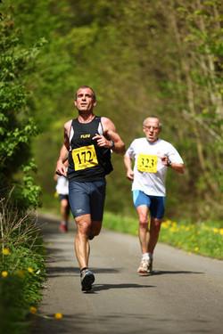 Jogging 2012 290