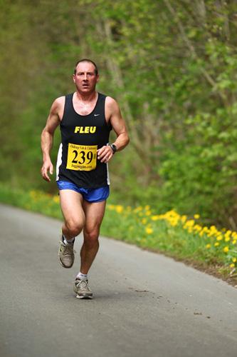 Jogging 2012 362
