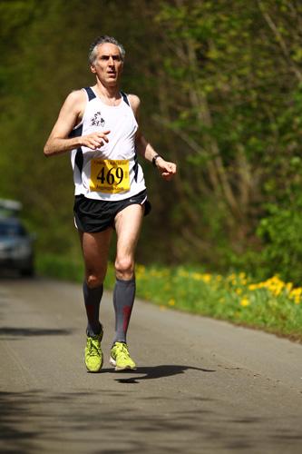 Jogging 2012 299