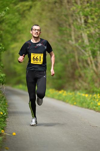Jogging 2012 296