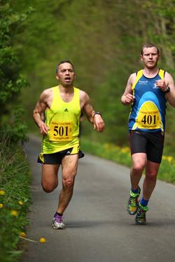 Jogging 2012 323
