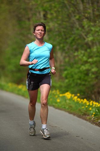 Jogging 2012 383