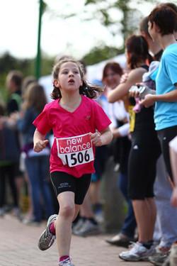 Jogging 2012 080